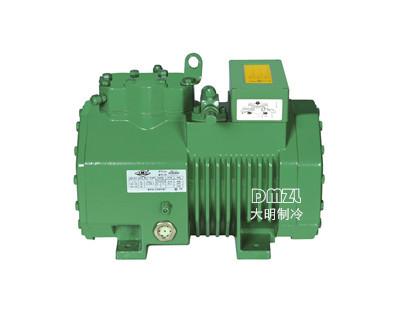 2YD-2.2---2YG-4.2---2-4HP活塞式制冷压缩机
