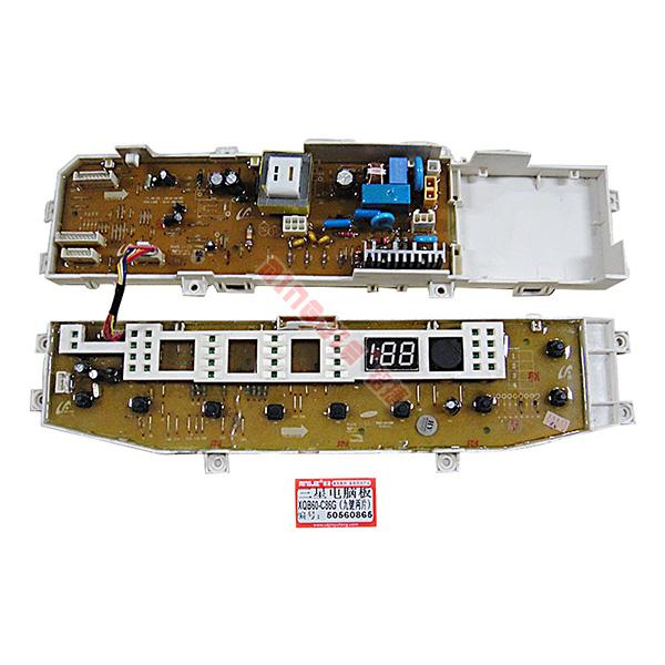 洗衣机-三星电脑板(系列)-电路板-制冷大市场
