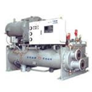 中央空调产品,中央空调工程设计,管理施工