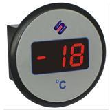 微电脑温控器X-100