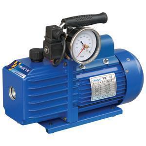 飞越牌真空泵 R410A真空泵