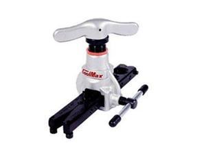 销售制冷工具配件 偏心扩口器