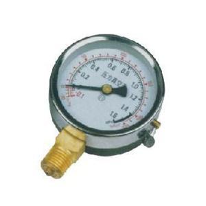 冷媒压力表 测压力工具 工具