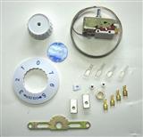 ATB-Y132温控器