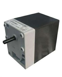 风门执行器/伺服电机