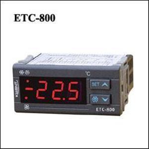 中央空调温控器 数字温控器