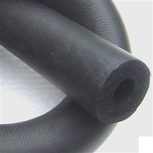 华美保温管  中央空调保温材料