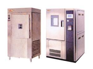 低温实检箱