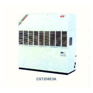 三菱水冷柜式空调机组