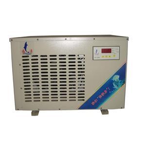 工业冷水机1.5P