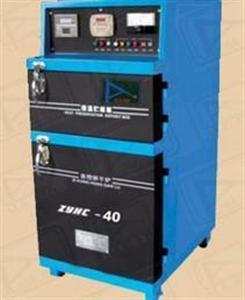 电焊条烘干机,电焊条烘干设备