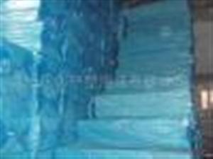 长沙*创新冷库保温挤塑板