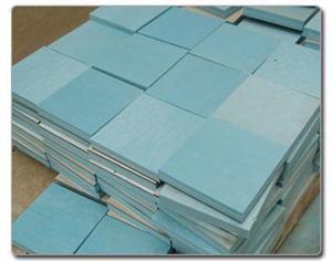 长沙创新冷库专用超厚挤塑保温板