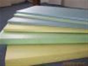 湖南地区XPS挤塑保温板厂家