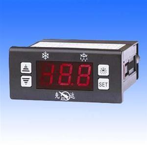 温控器CM系列