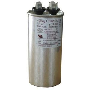 空调电容器CBB65 40UF