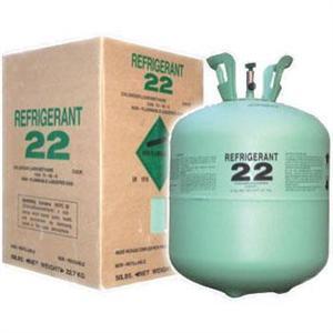R22冷媒