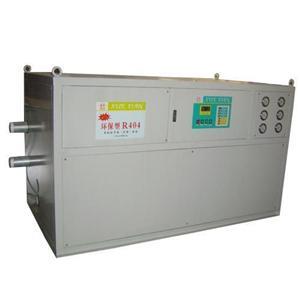45HP水冷机组