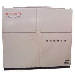 45HP水冷式太阳城线上娱乐官网柜机