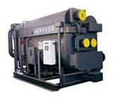制冷机安装_制冷设备销售安装合同_制冷管线机