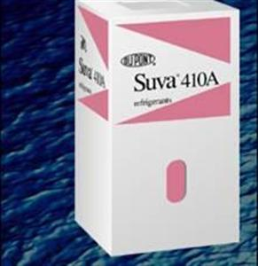 杜邦 R410A