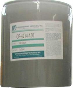 R23低温合成冷冻油