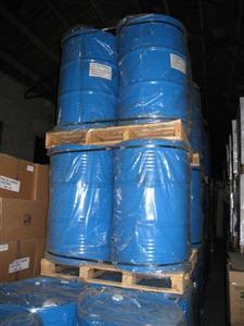 超声波清洗剂 除油超声波清洗剂 金属超声波清洗剂