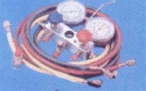 �x器�x表 制冷工具