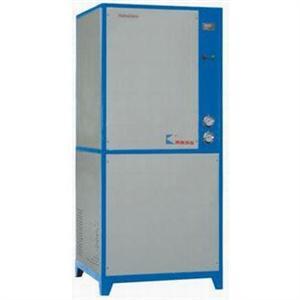 超低温冷阱机