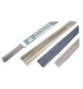 银焊条,银焊丝