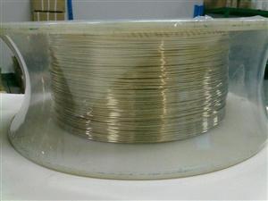 银焊条,银焊丝,银焊片