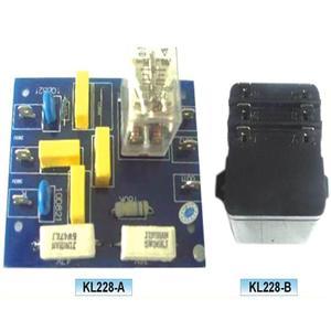 相序保护器A型,康珑电子