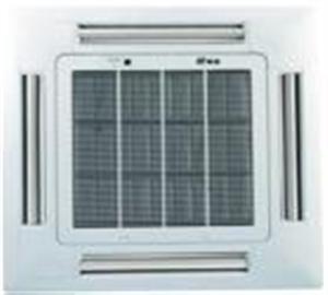 商用空调工程