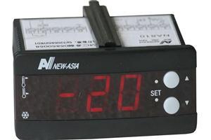 NA620温控器(制冷/化霜控制)