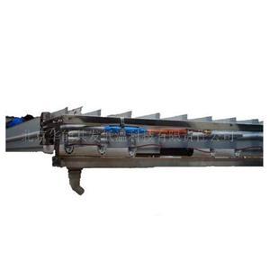 电热化霜装置