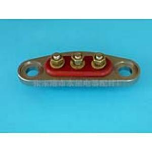 汽车冰箱压缩机接线板