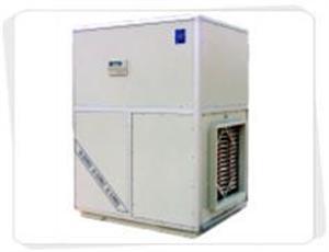净化用恒温恒湿空调机