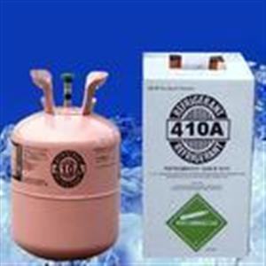 通辽制冷剂410A