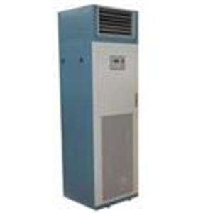 单元式空调机组,柜式恒温恒湿机