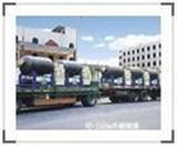 杭州干燥机杭州冷干机杭州吸干机