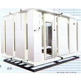 冷库设备 冷库安装 冷库工程