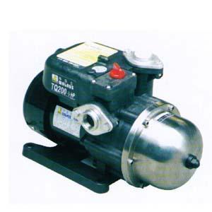 TQ系列电子控制增压泵