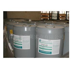 多元醇脂螺杆热泵油