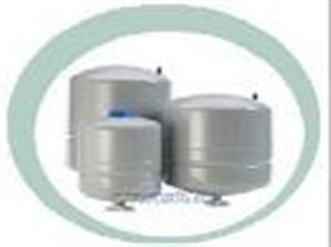 膨胀水箱、膨胀罐、国产膨胀罐、