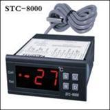 精创STC-8000温控器