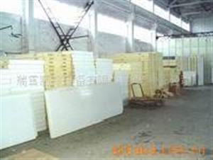 北京聚胺脂彩钢冷库板