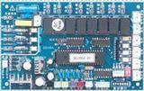 空气能热泵恒温、控制器