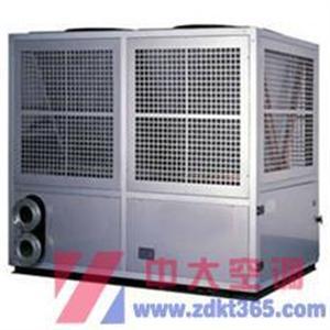中央空调主机配件通风设备