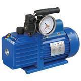 制冷工具真空泵 真空泵 工具