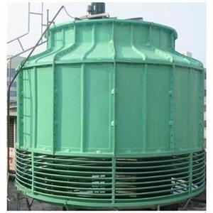 湖南冷却塔